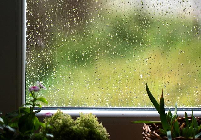 Perawatan Rumah Sebelum Musim Hujan Tiba