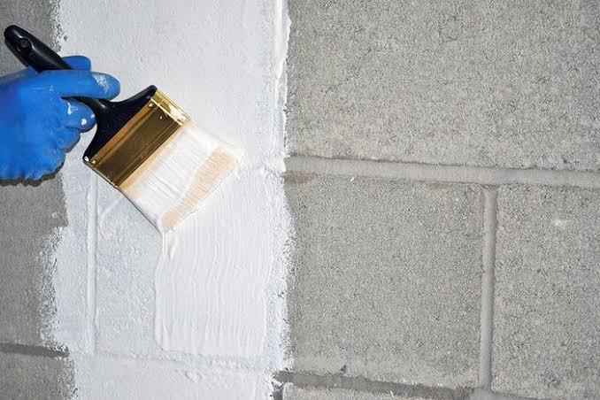 Tips Pemilihan Waterproofing yang Tepat